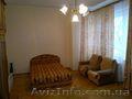 Предлагаю посуточно 3-комнатный польский люкс в центре Львова - Изображение #6, Объявление #936511
