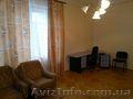 Предлагаю посуточно 3-комнатный польский люкс в центре Львова - Изображение #5, Объявление #936511