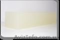 Мыльная основа Crystal Olive Base - прозрачная  Опт и розница, Объявление #754013