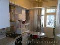 Продам 3-кімнатний польський люкс в центрі Львова - Изображение #3, Объявление #936513