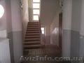 Продам 3-кімнатний польський люкс в центрі Львова - Изображение #9, Объявление #936513