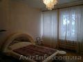 Предлагаю посуточно 3-комнатный польский люкс в центре Львова