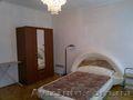 Предлагаю посуточно 3-комнатный польский люкс в центре Львова - Изображение #4, Объявление #936511