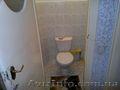 Продам 3-кімнатний польський люкс в центрі Львова - Изображение #8, Объявление #936513