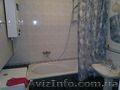 Предлагаю посуточно 3-комнатный польский люкс в центре Львова - Изображение #9, Объявление #936511