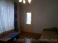 Предлагаю посуточно 3-комнатный польский люкс в центре Львова - Изображение #7, Объявление #936511