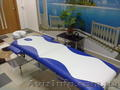 Масажний салон Елеонора пропонує всі види оздоровчого масажу,  дитячий масаж