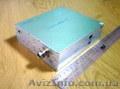 GSM усилитель (репитер)TE-9018 C PRO 900/1800 МГц