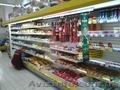 Торговое холодильное оборудывание б/у LINDE, AHT, COSTAN