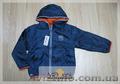 Сток детской одежды от 2 до 7 - Изображение #2, Объявление #1000453