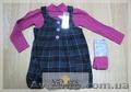 Сток детской одежды от 2 до 7 - Изображение #3, Объявление #1000453