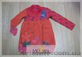 Сток детской одежды от 2 до 7 - Изображение #4, Объявление #1000453