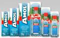 Amol Амол натуральний препарат від простуди і нежиті