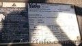 Yale GLP/GDP 2004 погрузчик,  автонавантажувач