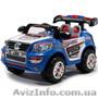 Распродажа ! Детский Электромобиль Детский электромобиль Wolksvagen YJ014