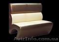Гарні дивани для кафе. - Изображение #2, Объявление #1033955