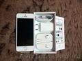 Айфон 5s-продаю новий