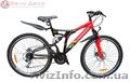 Велосипед Formula Outlander 26 купить во Львове