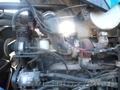 Продаем сельскохозяйственный колесный трактор NEW HOLLAND G240, 2004 г.в. - Изображение #8, Объявление #1076951