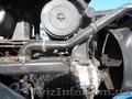 Продаем сельскохозяйственный колесный трактор NEW HOLLAND G240, 2004 г.в. - Изображение #9, Объявление #1076951