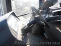Продаем сельскохозяйственный колесный трактор NEW HOLLAND G240, 2004 г.в. - Изображение #7, Объявление #1076951
