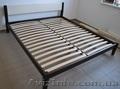 Продам дубове ліжко