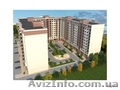 Предлагаем 3-комнатные квартиры  во Львове