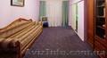 2 кім квартира у Личаківському районі Львова