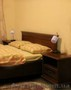 3 кім квартира по вул. Дорошенка – здається в оренду на довгий термін.