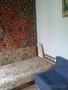 3 кім квартира по вул. Грінченка