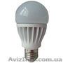 Світлодіодні лампи Maxis Led