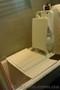 Подьемник для инвалидов для ванны
