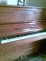 Пианино Niendorf