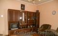 2 кім квартира у ближньому центрі Львова по вул. Балабана