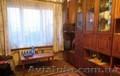 1 кім квартира у Шевченківському районі Львова по вул. Миколайчука