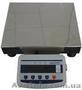 Платформенные Весы Электронные от 2 до 300 кг. ГосПоверка