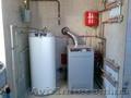 Монтаж систем опалення, водопостачання, Объявление #1157715
