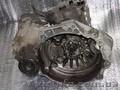 КПП Коробка передач VW Caddy 1.9sdi 1.9d DGH CYZ, Объявление #1177468