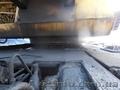 Продаем автокран КС-3575А-1, г/п 14 тонн, 1998 г. в. , КрАЗ 255Б1, 1989 г.в. - Изображение #7, Объявление #1191232