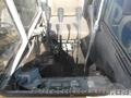 Продаем автокран КС-3575А-1, г/п 14 тонн, 1998 г. в. , КрАЗ 255Б1, 1989 г.в. - Изображение #6, Объявление #1191232