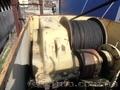 Продаем автокран КС-3575А-1, г/п 14 тонн, 1998 г. в. , КрАЗ 255Б1, 1989 г.в. - Изображение #10, Объявление #1191232