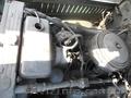 Продаем автокран КС-3575А-1, г/п 14 тонн, 1998 г. в. , КрАЗ 255Б1, 1989 г.в. - Изображение #8, Объявление #1191232