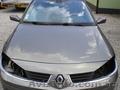 Запчастини Renault Laguna розборка запчасти шрот Laguna II - Изображение #2, Объявление #1196518