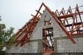 Защита древесины. Профессиональная защита для новой древесины. Антисептик.  - Изображение #3, Объявление #646741