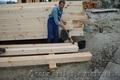 Защита древесины. Эффективная защита для новой древесины. Антисептик. Концентрат - Изображение #2, Объявление #646740