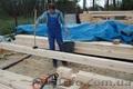 Защита древесины. Эффективная защита для новой древесины. Антисептик. Концентрат - Изображение #3, Объявление #646740
