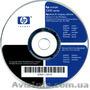 Сканер HP Scanjet 2400 - Изображение #2, Объявление #1225758