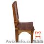Мебель под старину купить, Стул Кардинал - Изображение #3, Объявление #1222524