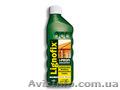 Пропитка (антисептик для древесины) Lignofix I-Рrofi концентрат – антижук