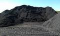 Угольний шлам Аргиллит для вироб. цегли 250грн/т+доставка